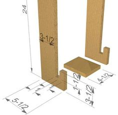 Free Plans Woodworking Resource From Runnerduck Free