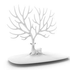 사슴 악세서리 트레이 // 25,600 // 여자 // 무관 // 정리, 인테리어, 디자인 // 인테리어겸 정리함이 될 수 있는 고급스런 디자인의 악세서리 트레이