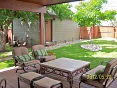 House vacation rental in Red Lodge from VRBO.com! #vacation #rental #travel #vrbo $130