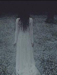 The Night, Laura Makabresku