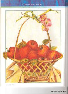 Aprendiendo a pintar en tela No.12 2004 - Rosane Al - Álbuns da web do Picasa