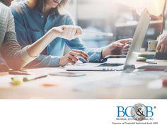 TODO SOBRE PATENTES Y MARCAS. ¿Para qué sirven las reivindicaciones? Estas se consideran la parte más importante de la solicitud de una patente, ya que en ellas se define el alcance de la invención. Son fundamentales para proteger eficazmente la invención. Si se redactan inadecuadamente es posible que la patente carezca de valor independientemente del valor de la invención en sí. En BC&B ofrecemos contamos con un equipo de expertos en redacción de solicitud de patentes.. #patentes