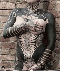 Hot Tattoos, Body Art Tattoos, Tattoo Drawings, Girl Tattoos, Harry Tattoos, Badass Tattoos, Tatoos, Los Mejores Tattoos, Hot Tattoo Girls
