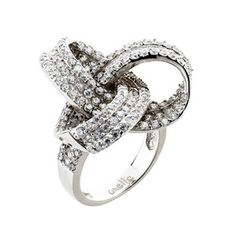 9 Best Εντυπωσιακά κοσμήματα OXETTE μόνο στο kosmima.gr!!! images ... 1250bda097d