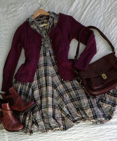 Slay with all the latest & Be confident, sexy & strong by looking and feeling your best. Click the link to view the deals now! Modest Fashion, Fashion Outfits, Womens Fashion, Nerd Fashion, Punk Fashion, Lolita Fashion, Dress Fashion, Fashion Boots, Fall Winter Outfits