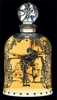Tonico per il corpo - A base di olio di mandorle e pappa reale. Estremamente energizzante. 10 penny