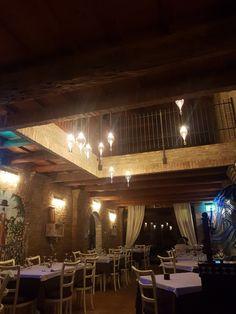 Chandelier, Ceiling Lights, Lighting, Home Decor, Kitchens, Candelabra, Decoration Home, Light Fixtures, Room Decor