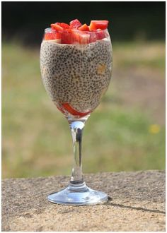 Health Benefits Of Chia Seeds for Acne, Weight Loss and Immunity + Side Effects Prevent Diabetes, Cure Diabetes, Diabetes Diet, Omega 3, Chia Benefits, Health Benefits, Health Foods, Snacks Saludables, Nutrition