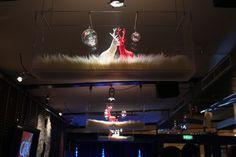 Weihnachtsdeko summerstage Summer, Concert, Mood, Recital, Concerts, Summer Time