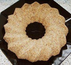 5 - Minuten - Kuchen (Rezept mit Bild) von Gummibär1977   Chefkoch.de