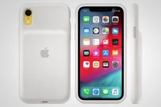 Casing Baterai Apple untuk model iPhone Terbaru Murah? | Android96 Smartphone, Android, Iphone