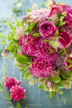 Florist Jardin du I'llony https://www.facebook.com/illony/posts/784674491550904:0