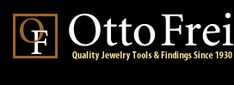 POTTER USA for Forming Tools, Jewelry Press & Tools for Goldsmiths, Silversmiths, & Coppersmiths
