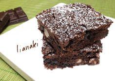 Brownies, Food And Drink, Cookies, Desserts, Cake Brownies, Crack Crackers, Tailgate Desserts, Deserts, Biscuits