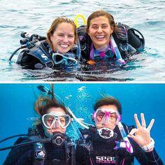 Happy PADI Women's Dive Day Friends!! #PADI #WomensDiveDay #PADIWomensDiveDay #Scuba #ScubaGirls #SaltLife ... #stream2sea #NaturalProducts #NaturalSunscreen #NonToxic #BodyCare #scuba #ScubaGirls #ScubaDiving #UnderwaterLife #SeaLife #CoralReef #GetInvol (scheduled via http://www.tailwindapp.com?utm_source=pinterest&utm_medium=twpin&utm_content=post7400600&utm_campaign=scheduler_attribution)