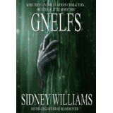 GNELFS (Kindle Edition)By Sidney Williams