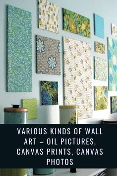 types of wall hangings  different wall art  types of wall designs  what is wall decoration  wall art ideas  3d wall art  metal wall art  canvas wall art