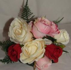 Create Your Own Stunning Website for Free with Wix Table Centers, Wedding Table Centerpieces, Centre Pieces, Flower Bouquet Wedding, Create Your Own, Budget, Bride, Shop, Plants