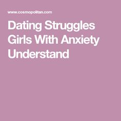 dating-a-depressed-girl