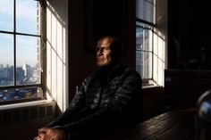 Harry Belafonte Knows a Thing or Two About New York - NYTimes.com