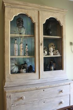 Come on in to tour my dining room decorated just for you! We'll start the tour with my French boy statue who s. Halloween 2016, Room Tour, Halloween Decorations, Dining Room, Tours, Holiday, Furniture, Home Decor, Vacations