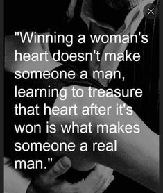 Real Men Quotes, Strong Women Quotes, Woman Quotes, Famous Movie Quotes, Quotes By Famous People, People Quotes, Hip Hop Quotes, Rap Quotes, Lyric Quotes