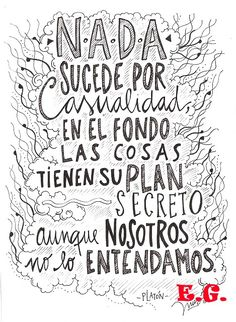 Spanish Inspirational Quotes, Motivational Quotes, Best Quotes, Love Quotes, Numbers Preschool, Life Motto, My Notebook, Emotional Intelligence, Meet You