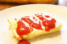 germanpancakesstrawberries