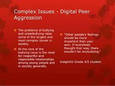 Image result for digital health and wellbeing- cyber bullying Cyber Bullying, Health And Wellbeing, That Way, Feelings, Digital, Image