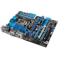 8 Best Build a HP Z800 (total $1260,15) images in 2012 | Best jobs