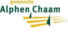Dit is het officiële logo van de Gemeente Alphen Chaam.