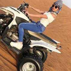 Confidence level- Yes! I will ride this buggy! Confidence Level, Stylish Kids, Yes, Total Body, Transformation Body, Get In Shape, My Idol, Improve Yourself, Health Fitness