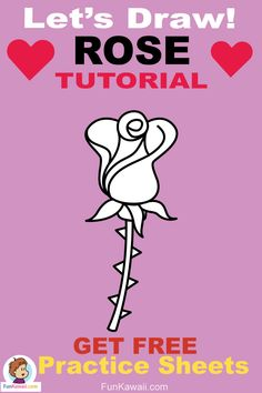 55 trendy funny drawings easy step by step Funny Drawings, Love Drawings, Doodle Drawings, Easy Drawings, Kawaii Drawings, Drawing For Kids, Drawing Tips, Drawing Ideas, Sketching Tips