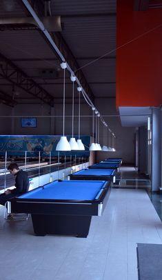 FUSION Élmény- és Rendezvényközpont Basketball Court, Wrestling, Sports, Lucha Libre, Hs Sports, Sport