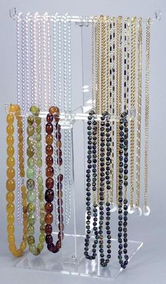 Necklace-Stands products, buy Necklace-Stands products from vanjin