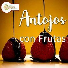 Frutas frescas y deliciosas las que encuentras en  @fruteriaimperialsanjacinto  Hoy es lunes de antojos con frutas asi que tenemos para ti la mejor selección de tus frutas preferidas para que te deleites.  Síguelos:  @fruteriaimperialsanjacinto @fruteriaimperialsanjacinto @fruteriaimperialsanjacinto.  #publicidad @publiciudadmcy.  #fruterialimperialsanjacinto #antojos #viernes #frutas #chocolate #fresas #yummy #deliciosas #frescas #viveres #hortalizas #alimentacion #nutricion #fitness…