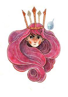Aurora, Igniculus by maxyvert on DeviantArt Child Of Light, Over The Garden Wall, Cute Art, Beauty And The Beast, Art Inspo, Aurora, Geek Stuff, Fan Art, Journal