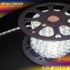 150Ft 220V Standard Pure White LED Rope Light,150Ft,220V,Standard,Pure White,LED Rope Light