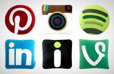 inspiración logos retro