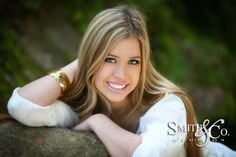 outdoor portrait photography using reflectors - Google Search