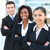 Are You Investing Enough In Your Career? | Career Girl NetworkCareer Girl Network