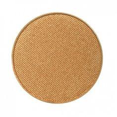 Makeup Geek Eyeshadow Pan - Glamorous >>> To view further for this item, visit the image link.