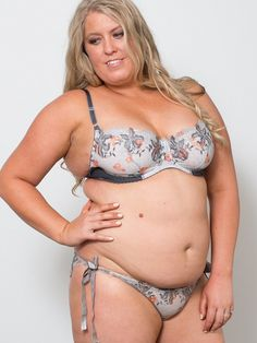 kennett bbw dating site A list of every word of the year selection released by dictionarycom dictionarycom's first word of the year was chosen in 2010.