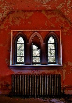 Dundas Castle (Ravenloft Castle) Roscoe, NY.