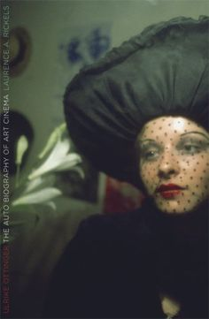 Ulrike Ottinger: The Autobiography of Art Cinema by Laurence A. Rickels http://www.amazon.com/dp/0816653313/ref=cm_sw_r_pi_dp_Y3Tkub09V7MFZ