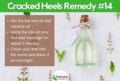 Simple Home Remedy for Dry Cracked Feet Tea Tree Oil for Cracked Heels Dry Cracked Heels, Cracked Feet, Cracked Heel Remedies, Natural Moisturizer, Neem Oil, Diy Skin Care, Tea Tree Oil, Feet Care, How To Stay Healthy