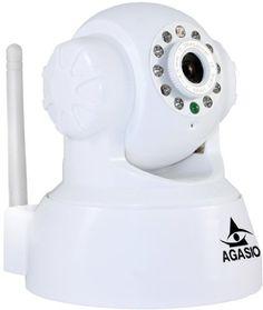 586 best electronics images security surveillance electronics rh pinterest com