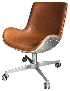 if you want to obtain more all of these magnificent ideas about Industrial Style Office Chair click on decoration.leadsgenie.us