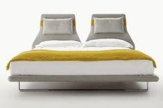 Le soluzioni per lavorare e leggere a letto
