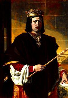 Fernando II El Catolico